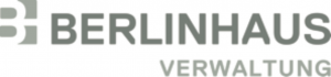 berlinhaus-300x70
