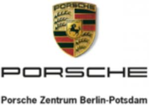 porsche-300x213