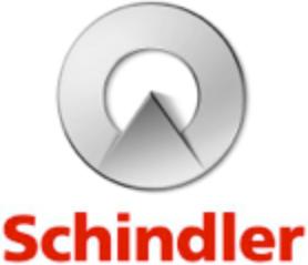 schinder
