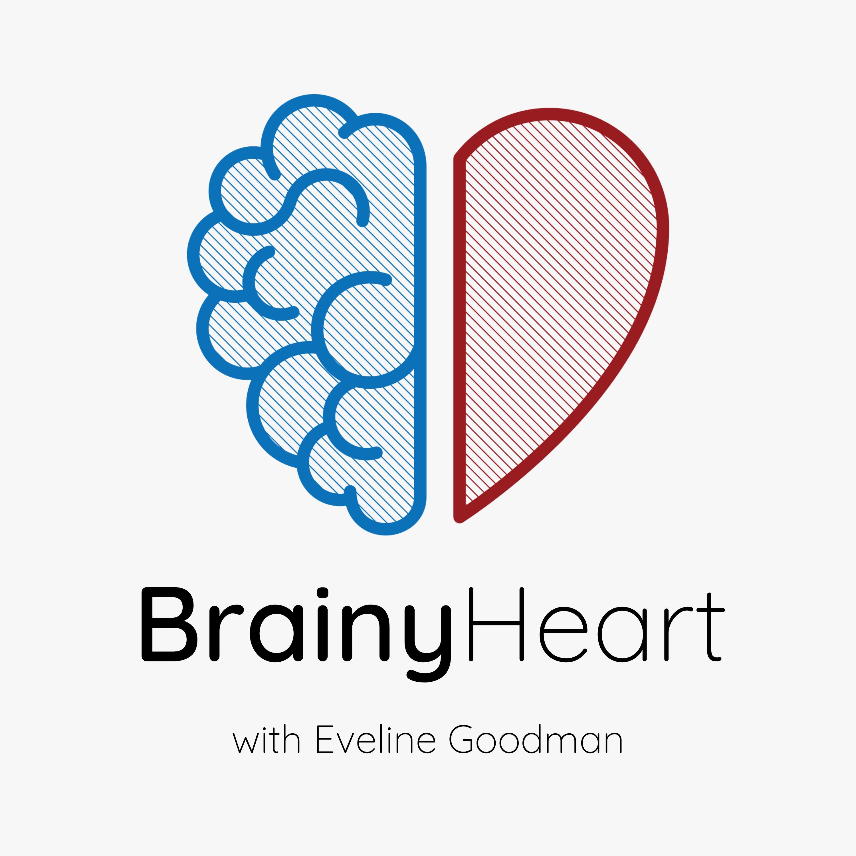 Brainyheart