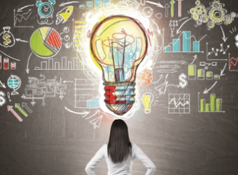 Member Training Program: The Neuroscience of Change