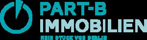 main-header__logo